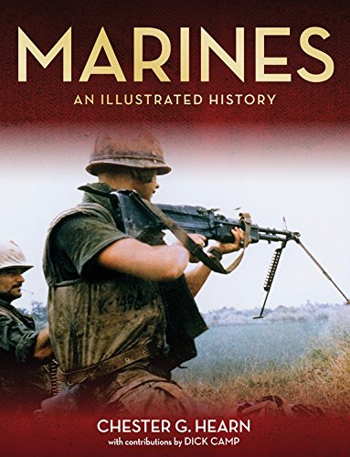 marines-an-illustrated-history-the-us-marine-corps-from-1775-to-the-twenty-first-century