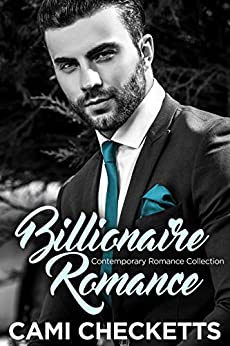 Descargar Libros Billionaire Romance: Contemporary Romance Collection Ebook Gratis Epub
