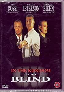 In The Kingdom Of The Blind [1995]