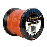Garland - Bobina Nylon 200m diámetro 3,0mm