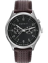 Esprit Herren-Armbanduhr ES109451002