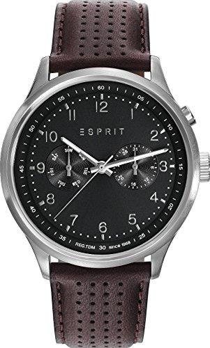 Reloj Esprit para Hombre ES109451002