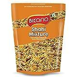 BIKANO Shahi Mixture Pouch, 1 kg