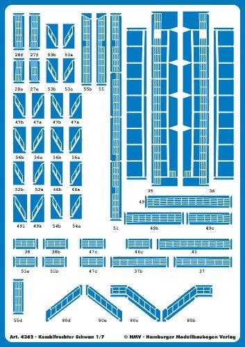 hmv-4362-lasercut-detailset-for-schwan-ii