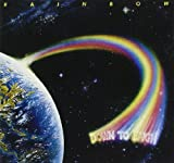 Down To Earth (Rmst) -
