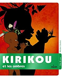 Kirikou et les ombres