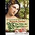Das Erbe der Pilgerin: Historischer Roman (Historische Liebesromane. Bastei Lübbe Taschenbücher)