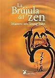 La Brújula Del Zen