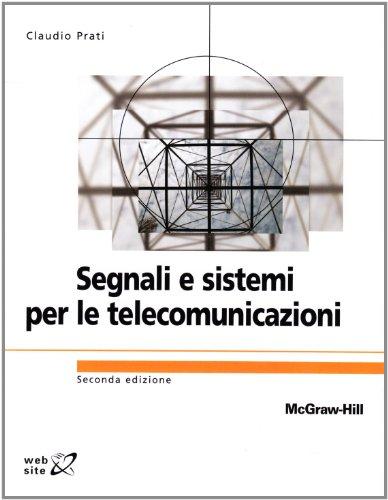 segnali-e-sistemi-per-le-telecomunicazioni