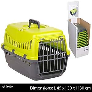 panier cage caisse de transport animaux pour chien ou chat