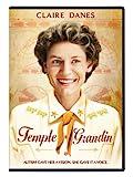 Temple Grandin (US-Import)