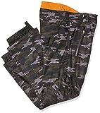 Light Herren Outerwear - Hose Projection Camo Pattern, XL