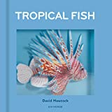 Best Tropical Fish - Tropical Fish: Pop-Up (Pop Up Books) Review