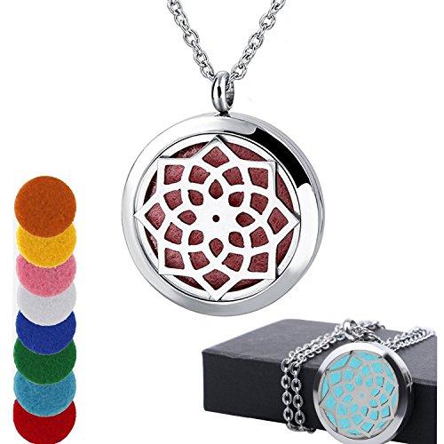 duft-duft-halskette-therisches-l-diffusor-halskette-parfm-medaillon-fr-mdchen-oder-frauen-geschenk-s