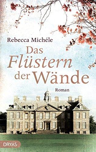 Romans Geister. Roman (German Edition)