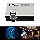 Mini Projector Lary intel Home Theater L...