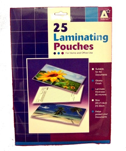 25-x-laminating-pouches-made-by-anker-fast-postage