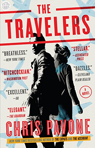 the-travelers-a-novel