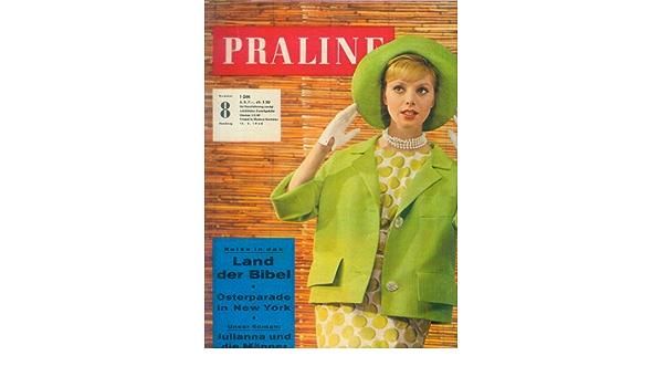 Online lesen zeitung praline ☕️ GRATIS: