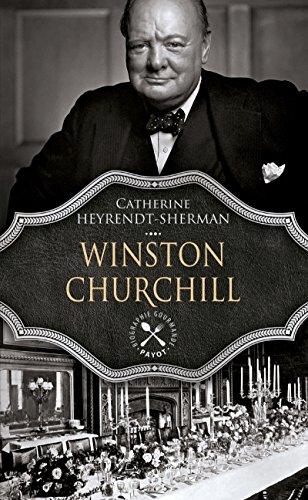 winston-churchill-une-biographie-gastronomique