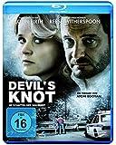 Devil's Knot - Im Schatten der Wahrheit [Blu-ray]