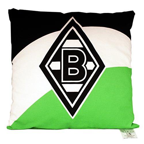 Msv Duisburg Sport Freizeit Fan Shop Fußball Bettwäsche