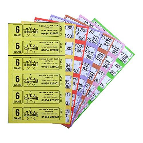 bingo-tickets-750-6-page-6-to-view-bingo-books