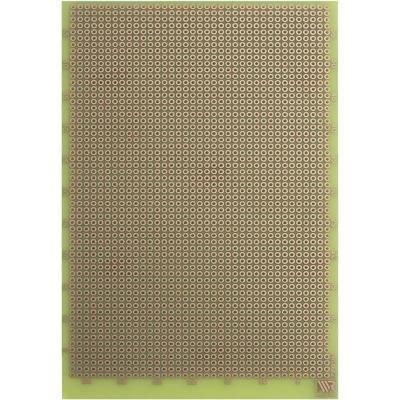 wr-rademacher-platine-dexperimentation-wr-rademacher-wr-typ-832-ep-832-ep-epoxy-l-x-l-160-mm-x-100-m