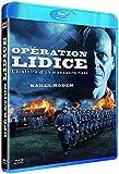Operation Lidice, L'Histoire D'Un Massacre Nazi [Blu-ray]