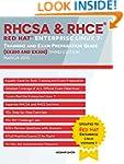 RHCSA & RHCE  Red Hat Enterprise Linu...