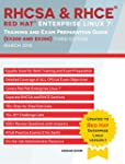 RHCSA & RHCE  Red Hat Enterprise Linu...