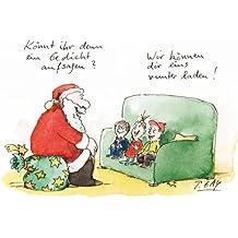 suchergebnis auf f r lustige weihnachtskarten. Black Bedroom Furniture Sets. Home Design Ideas