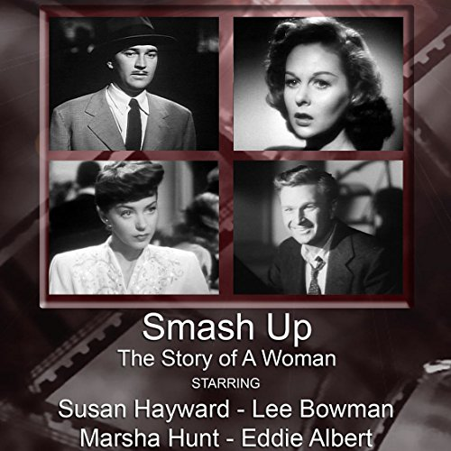 smash-up-the-story-of-a-woman-1947