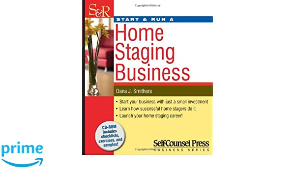 Start U0026 Run A Home Staging Business Start U0026 Run A Home Staging Business  Start U0026 Run A Home Staging Business Start U0026 Run A Home Staging Business  Start: ...