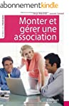 Monter et g�rer une association