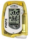 PIEPS Micro BT LVs-gerät, Yellow, One Size