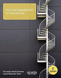 Posicionamiento en buscadores. Edición 2012 (Títulos Especiales)