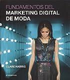 Fundamentos del marketing digital de moda