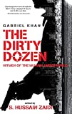 #3: The Dirty Dozen: Hitmen of the Mumbai Underworld