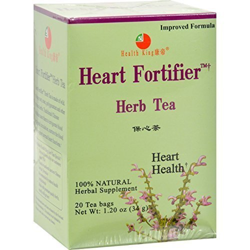 health-king-medicinal-tea-tea-heart-fortifier-20-bag-multi-pack-by-health-king