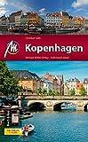 Kopenhagen MM-City: Reisef�hrer mit vielen praktischen Tipps und kostenloser App.