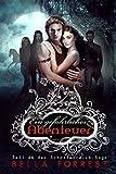 Das Schattenreich der Vampire 46: Ein gefährliches Abenteuer