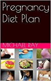 A plan to help have a fit and healthy pregnancy! full diet plan for each trimester and pregnancy yoga techniques.  The plan shows you what to eat for breakfast lunch and dinner. Plans your day out for you to make your pregnancy go as smooth as possib...