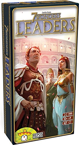 asmodee-sevfr02-jeux-de-role-extension-7-wonders-leaders