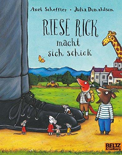 riese-rick-macht-sich-schick