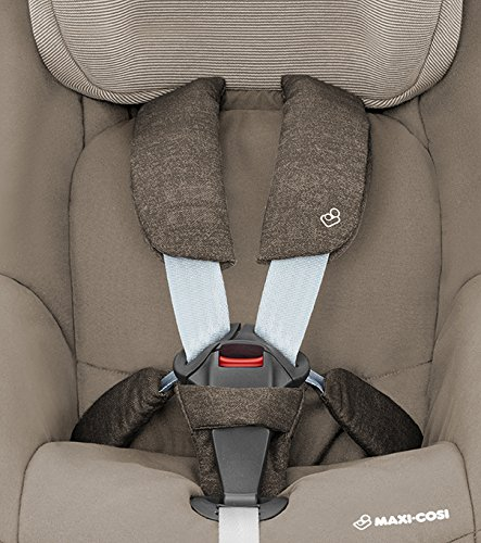 Maxi-Cosi 63409641Pearl Children's Seat, Group 1, 9-18kg Maxi-Cosi  102
