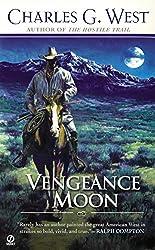 Vengeance Moon (Matt Slaughter series)