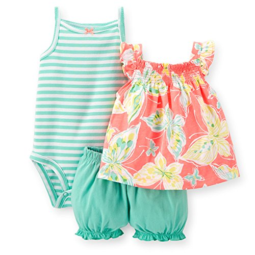 ensemble-3-pieces-bodie-top-short-18-24-mois