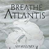 Shorelines [Explicit]