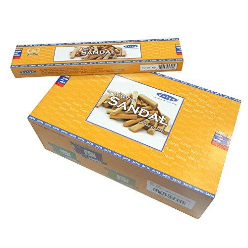varillas-de-incienso-satya-supreme-sandal-180g-aroma-fragancia-ambientador